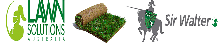 Instant lawn adelaide ecowise landscape and garden for Landscaping services adelaide
